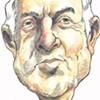 Economist John Hill Talks Bonds, Stocks and Bernie Sanders