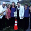 Craftsbury Chamber Players Showcase Lost Soviet-Era Composers