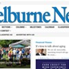 Media Note: Stowe Reporter Owners Buy Shelburne, Charlotte Newspapers
