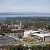 VNA Considers Joining the Growing UVM Health Network