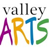 ValleyArts