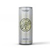 Shelburne Vineyard Introduces Wine in a Can: Capsize