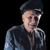 A Vet Recalls His Cold War Service in St. Albans