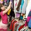Best children's clothing store