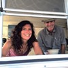 Streetgreens Food Truck Is a Family Affair