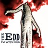 Album Review: The Edd, 'I'm With Bob'