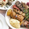 Travel the World in the Burlington Area With These Global Eateries