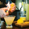 Sip Classy and Creative Cocktails at These Burlington-Area Bars