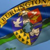 The City of Burlington Is Seeking a New Flag