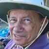 Obituary: Kenneth Irwin Gross, 1938-2017