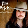 Album Review: Tim Brick, 'Just Passin' Through'