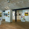 Middlebury's Edgewater Gallery Expands Into Stowe