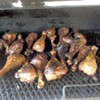 More BBQ for White River Junction: Wicked Awesome