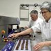 Bijou Fine Chocolate Shut Down in Shelburne