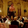 Movie Review: Swedish Film 'The Square' Brilliantly Dissects Modern Mores
