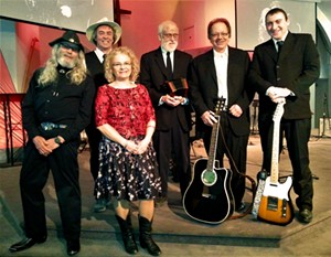 sat.2_music_george_richard_the_johnny_cash_tribute_show_ba.jpg