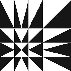 1685ae51_sm_symbolonly_black.jpg