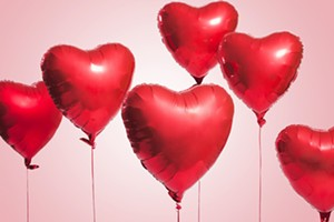 9937845d_valentine.jpg