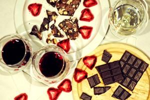 sat.10_food_drink_wine_chocolate_weekend-calendar-extra_pics-ravin.jpg