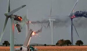 blittersdorf_turbines_jpg-magnum.jpg