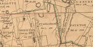 028b8c54_whitelaw_1796_starksboro.png
