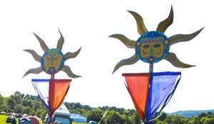solarfest-calendar-spotlight-ravin.jpg