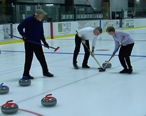 Uploaded by UV Curling Club