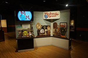 Uploaded by montshiremuseum