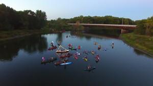river_of_light_full_moon_paddle-calendar-spotlight-ravin.jpg