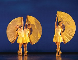 momix_show_page.jpg