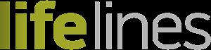 lifelines-logo-web.png