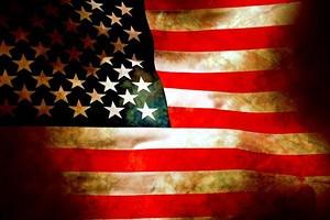 old_glory_patriot_flag_phill_petrovic_jpg-magnum.jpg