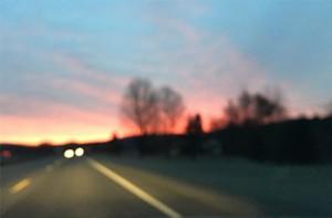 """Chasing Light,"" photo by Kelly Holt - Uploaded by KHolt"