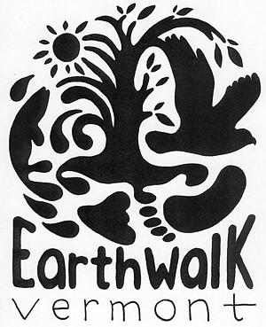 earthwalk_logo_jpg-magnum.jpg