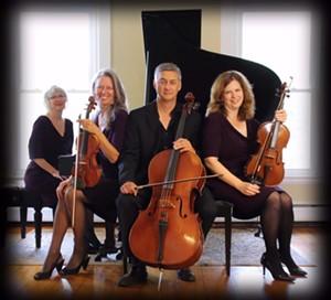 sat.15_music_northern_third_quartet-calendar-extra_pics-ravin.jpg