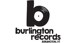 Burlington Records