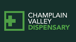 Champlain Valley Dispensary (South Burlington)