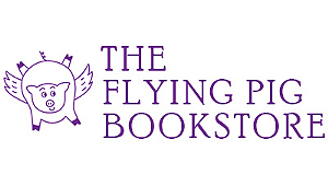 Flying Pig Bookstore