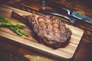 wj_bone_in_steak.jpg