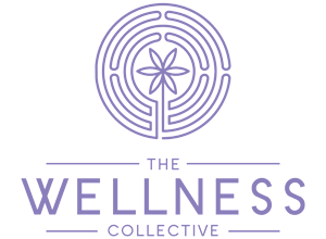 the-wellness-collection.png