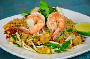 shrimp_pad_thai.jpg