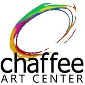 Uploaded by Chaffee Art Center