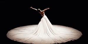 jessica_lang_dance.jpg