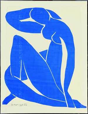 wed.6_film_exhibition_on_screen_matisse_from_moma_and_tate_modern_.jpg