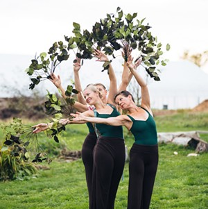 Uploaded by BalletVermont
