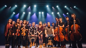 ballroom-thieves-and-maine-youth-rock-orchestra-press-photo-1480x832.jpg