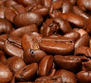 6977fb9a_coffee-beans-618856-002.jpg