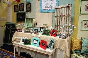 f60be23f_craft-market-display-5.jpg