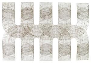 """Collectively Bound"" by Katrine Hildebrandt-Hussey - Uploaded by Biggi67*"