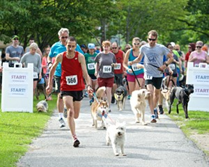 sun.12_sports_walk_for_the_animals_5k_doggie_fun_run-calen.jpg